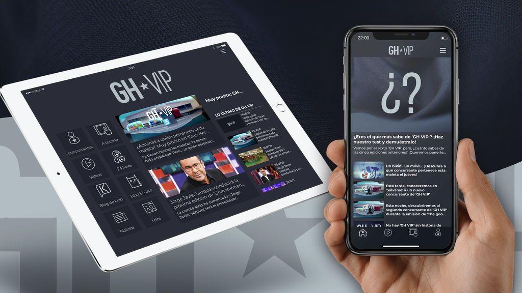 promo_GHVIP