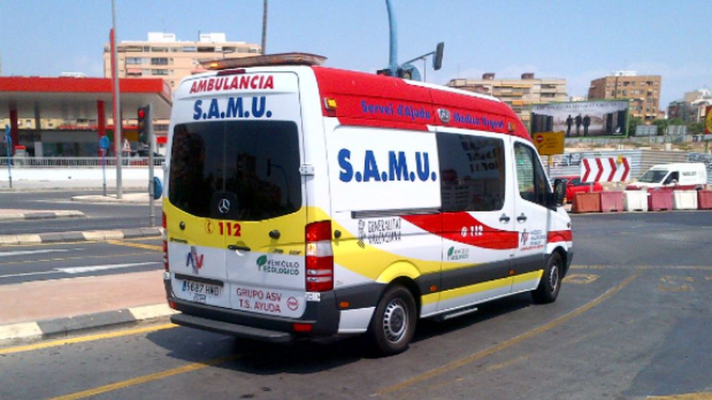 ambulancia_valencia