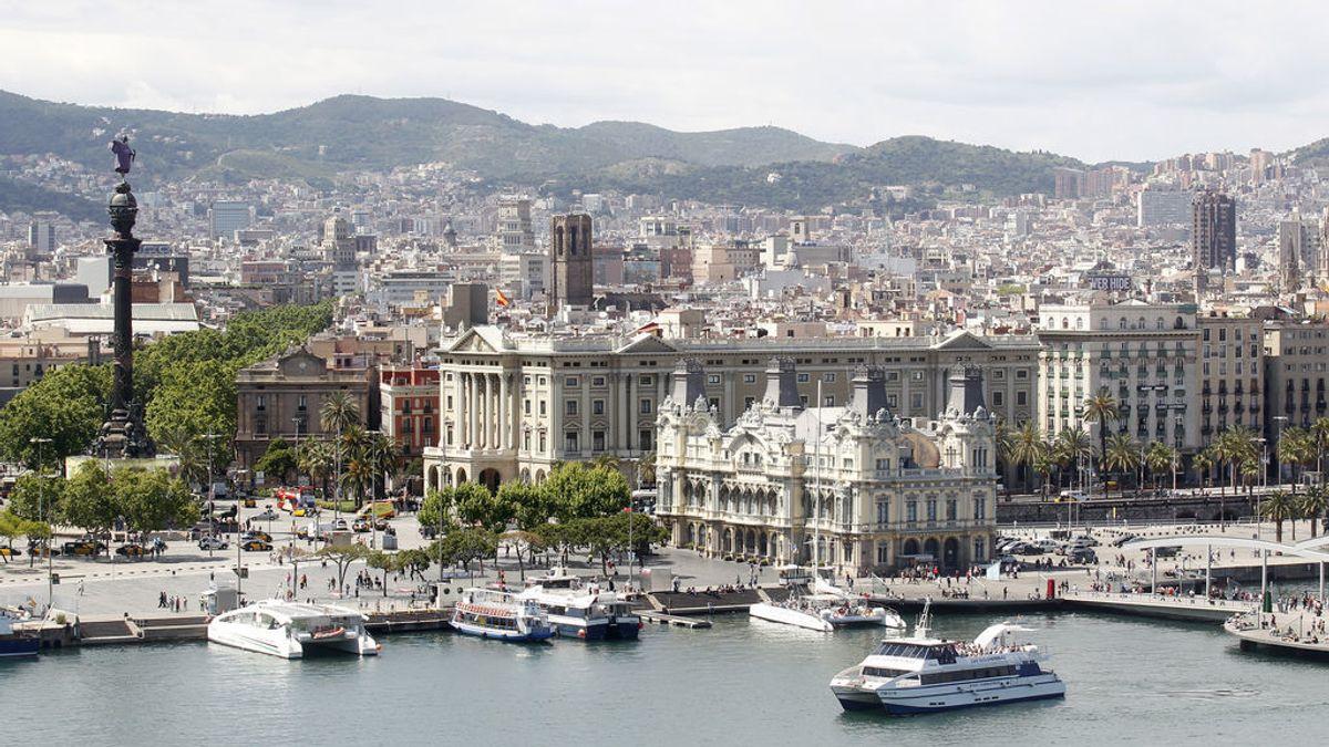 ¿Sabes cuáles son los mejores lugares para trabajar en el mundo? El puesto de España sorprende