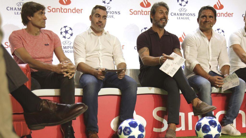 Santander_4