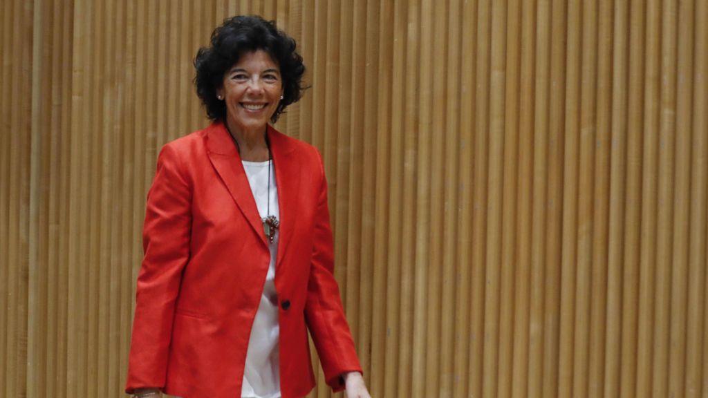 Diálogo de sordos: El Gobierno contesta que el poder judicial es independiente