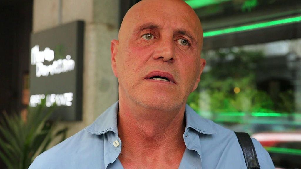 """Matamoros asegura que habla con Makoke y le desea suerte en 'GH VIP': """"Lo va a hacer estupendamente"""""""