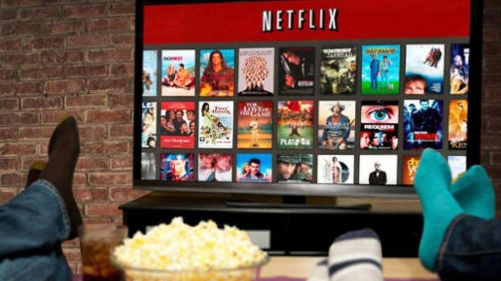No todo va a ser Hollywood: Netflix, HBO y Amazon tendrán que tener un 30% de contenido europeo