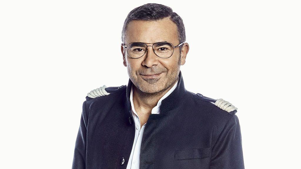 Jorge Javier Vázquez presentará la sexta edición de 'GH VIP' en Telecinco.