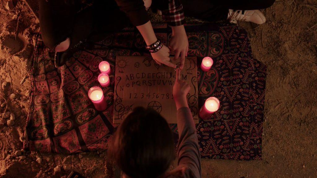 Hechos reales: 'Pequeñas asesinas' (05/09/18), el documental completo