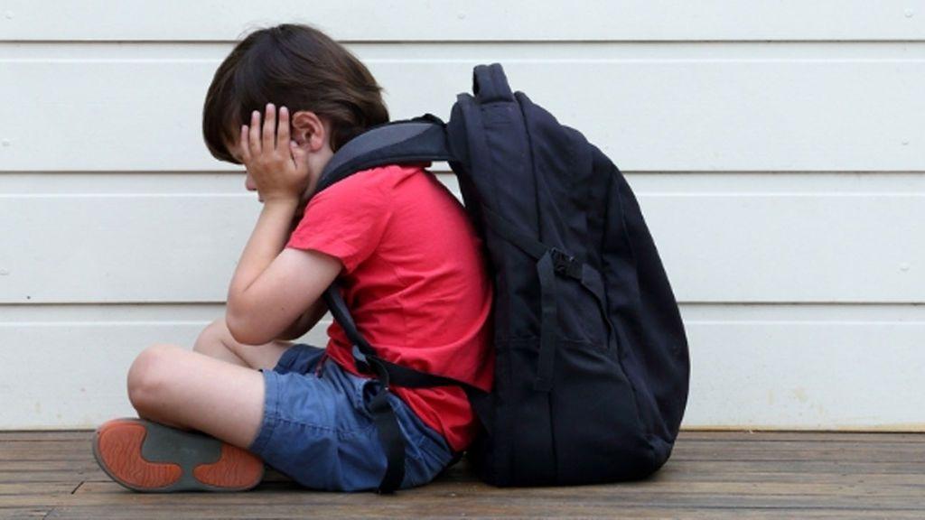 Las actividades extraescolares en la balanza: De la octava maravilla al estrés de lunes a viernes para nuestros hijos