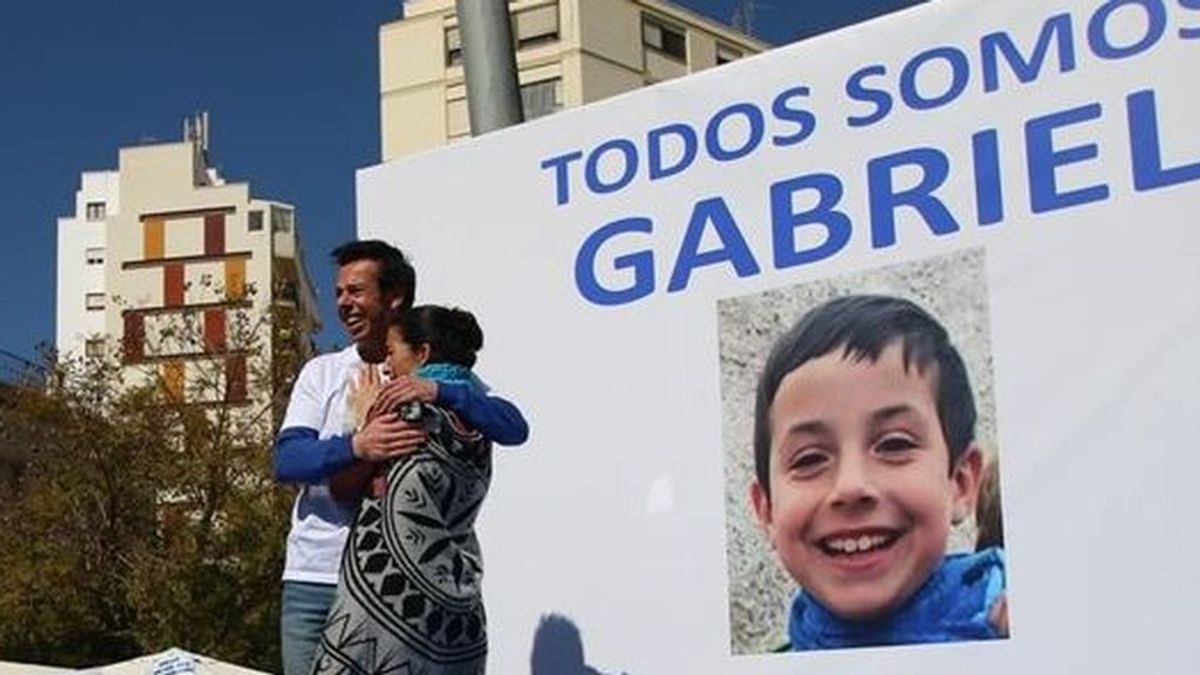 ¿Cuáles son las noticias del año para los jóvenes y niños españoles?