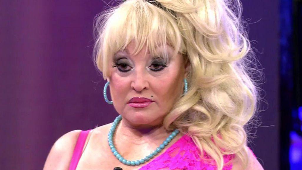 "Reality Show > ""Gran Hermano VIP 6"" NzLaNISGQBu7AGpEe6V6v2"