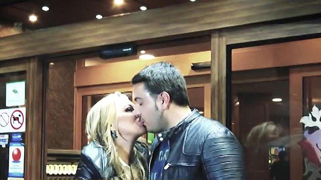 Hablan los expertos: ¿Cuánto cuesta la exclusiva de la boda de Belén Esteban y Miguel?