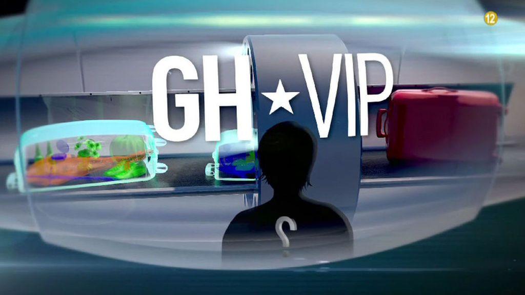 'GH VIP' anunciará un nuevo concursante en rueda de prensa... ¡y puedes asistir!
