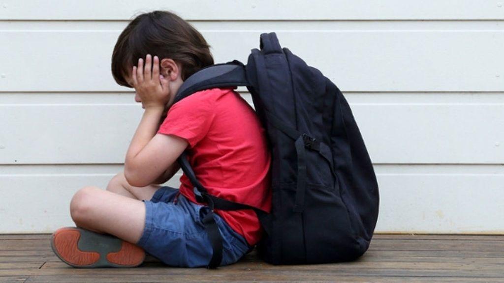 A examen todas las actividades extraescolares: De la octava maravilla al estrés para hijos y padres