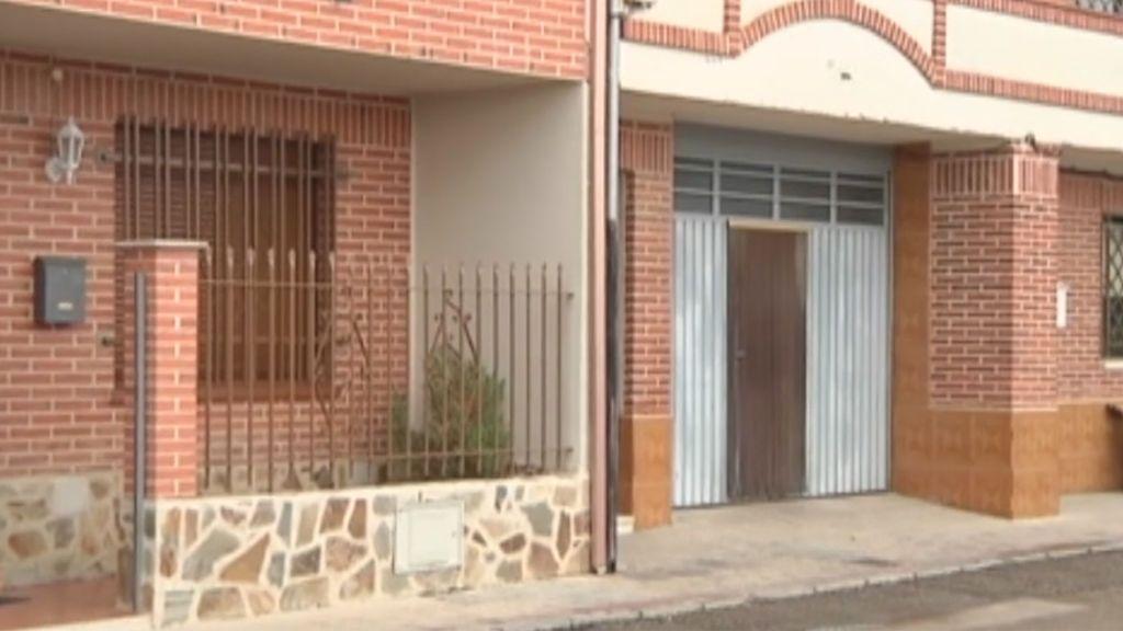 Detenido por matar a la pareja de su madre en Valladolid