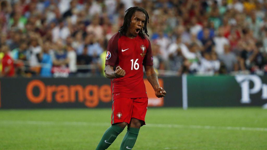 Portugal - Italia, la campeona de Europa se mide a Italia sin Cristiano este lunes a las 20:45 en Cuatro