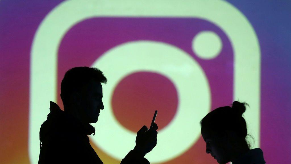 Instagram crea una nueva guía para los padres de menores de edad