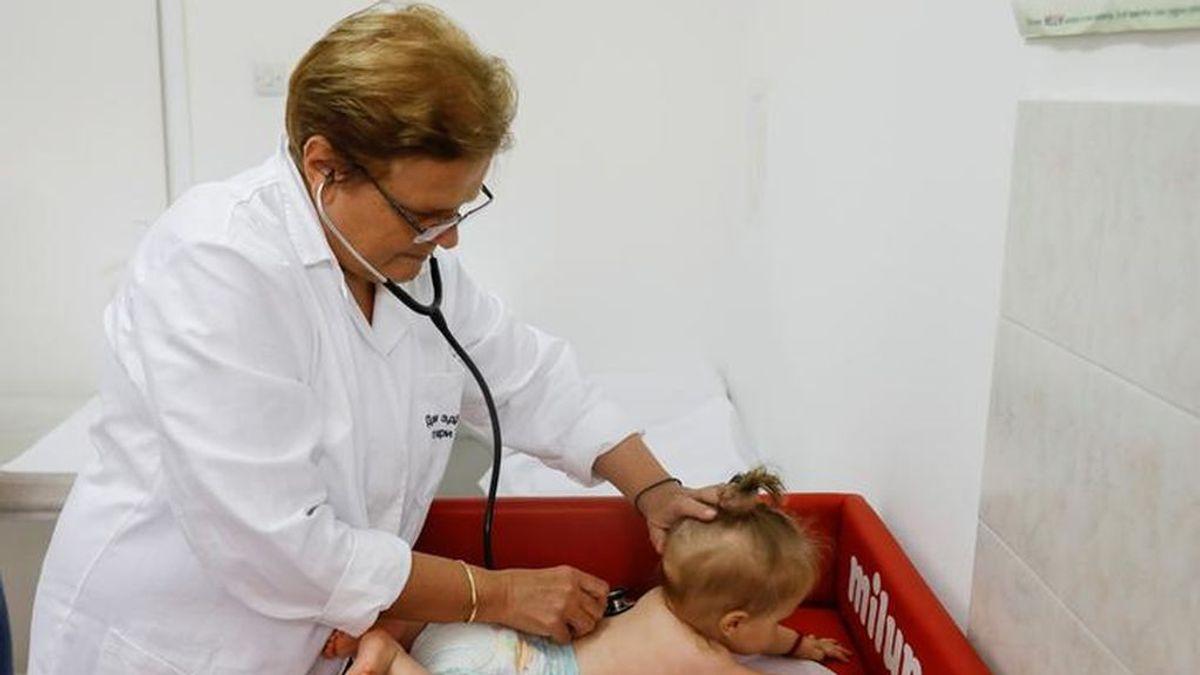 Valencia y Canarias repiten como las Comunidades Autónomas con peor servicio sanitario