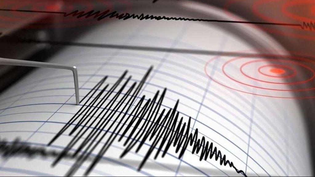 ¿Qué es un enjambre sísmico y cómo se origina?