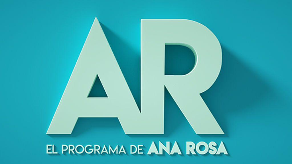 AR-GuiaTV