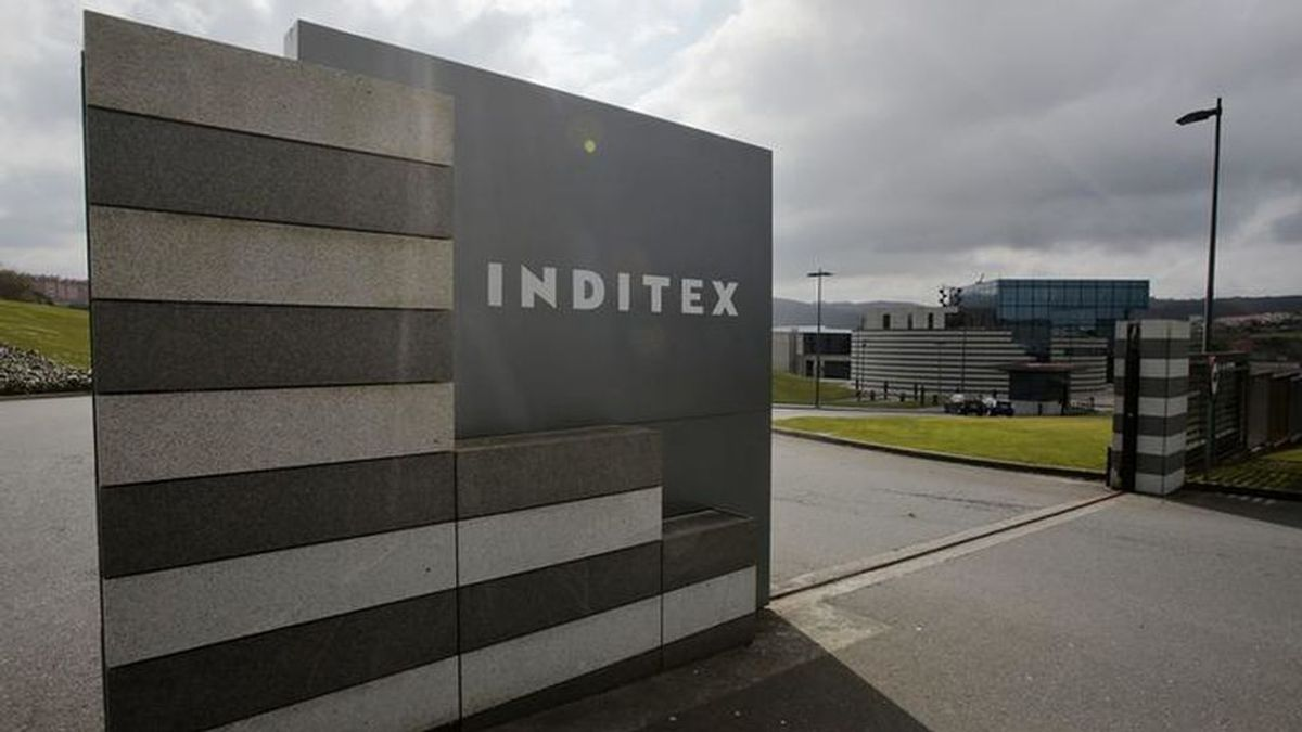 Inditex, la única empresa española entre las compañías top de gestión familiar del mundo