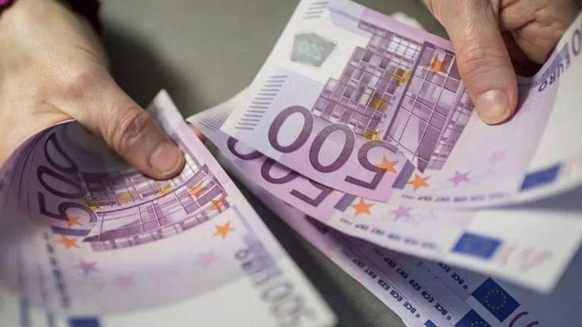 Toca apretarse el cinturón: El Gobierno aumentará impuestos para recaudar 80.000 millones de euros más