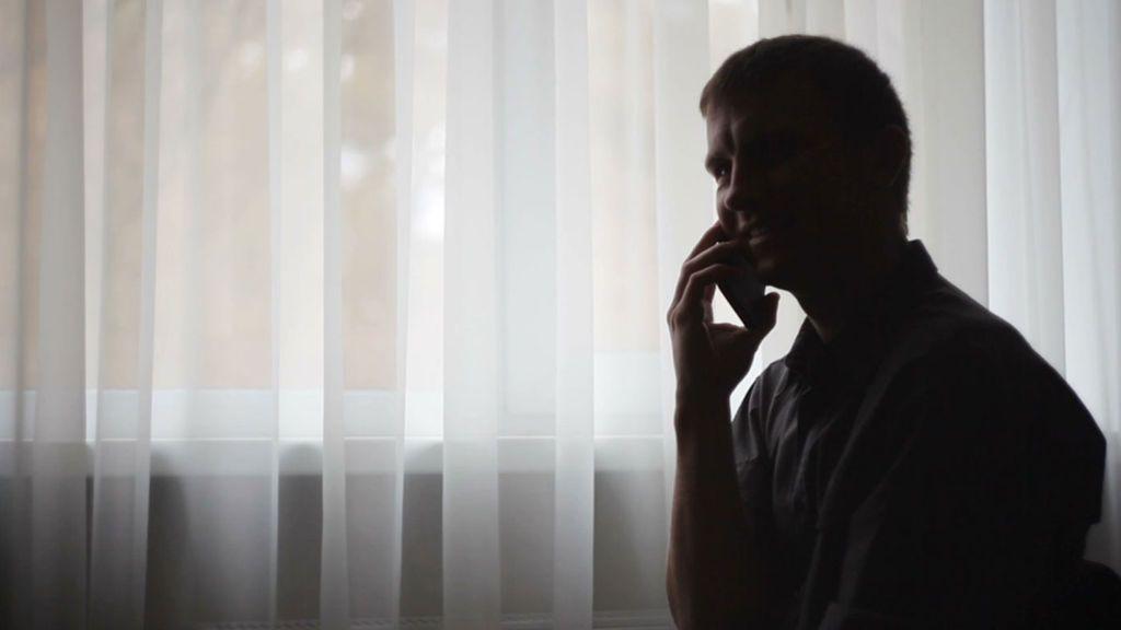 """Multado por realizar 2.500 llamadas al 112  con la intención de """"incordiar y molestar"""""""