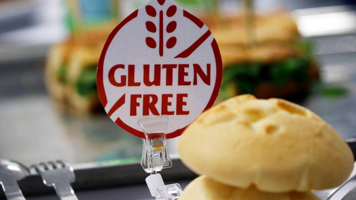 Una española crea un método revolucionario que detecta la ingesta de gluten en niños celiacos