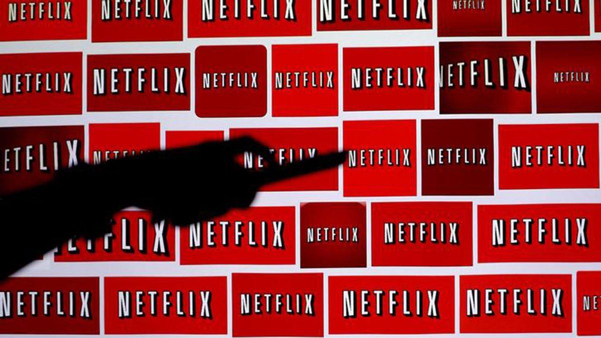 Netflix, disponible en Movistar+ en diciembre