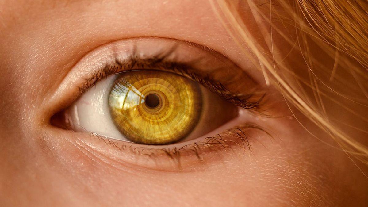 """Los ojos, """"una buena ventana"""" para la detección de algunas enfermedades"""