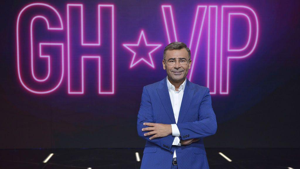 GHVIP6-Jorge Javier2
