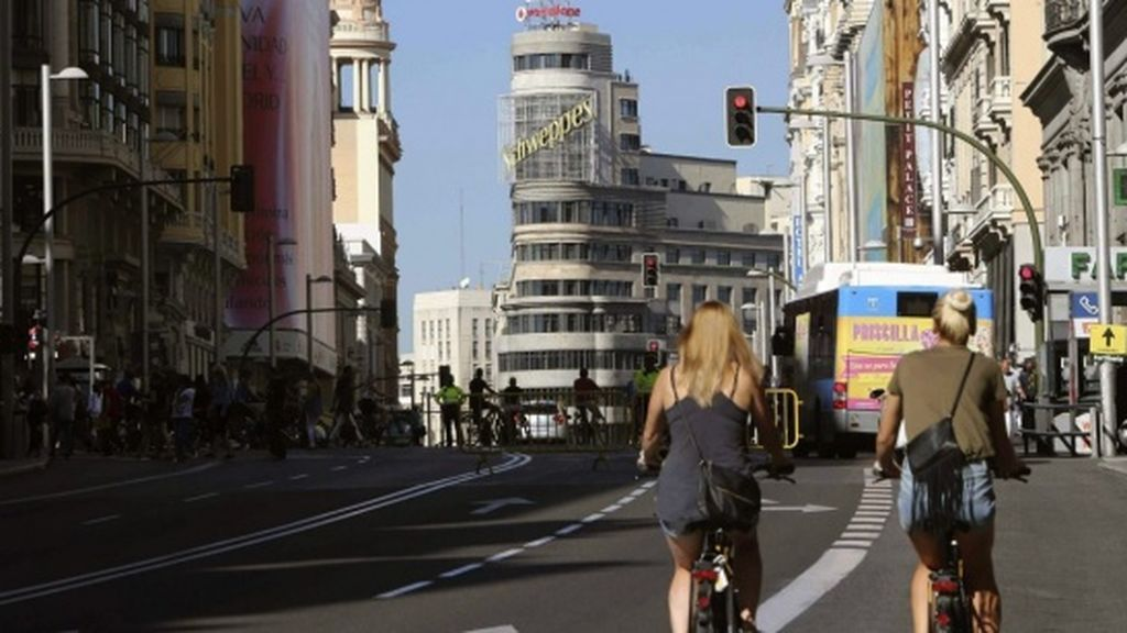 Casi el 60% de los españoles han creído en las 'fake news'