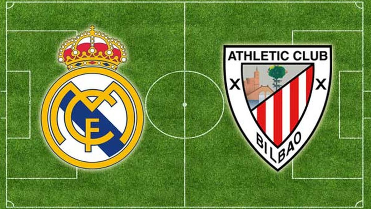 Real-Madrid-vs-Athletic-Bilbao-1