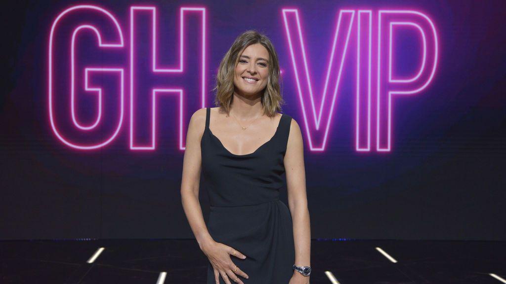 GHVIP6-Sandra Barneda2
