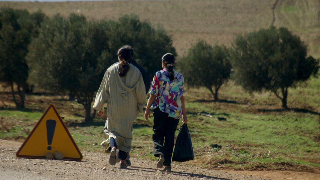 Marruecos da un paso adelante contra el acoso sexual y a partir de ahora será considerado como delito