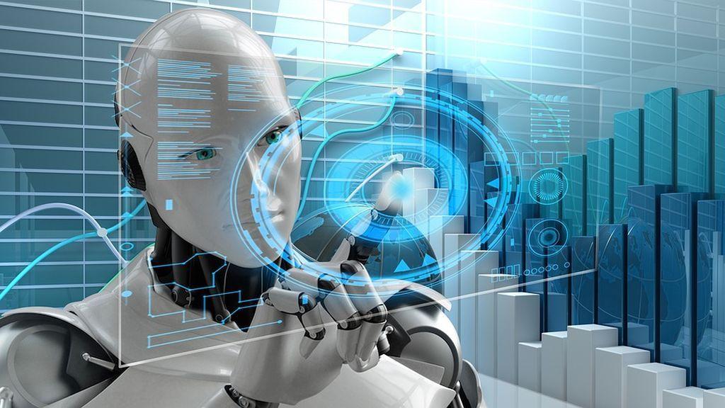 La inteligencia artificial detecta 72 señales de radio a unos 3 mil millones de años luz de la Tierra