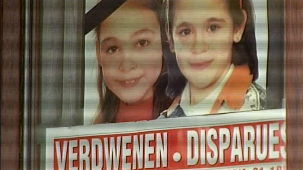 El caso Dutroux, el pederasta que golpeó el corazón de Bélgica