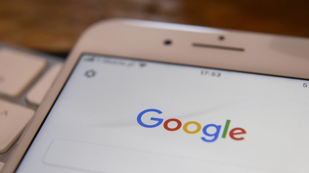 Google cerrará la aplicación de correo Inbox en marzo de 2019 para apostar por Gmail