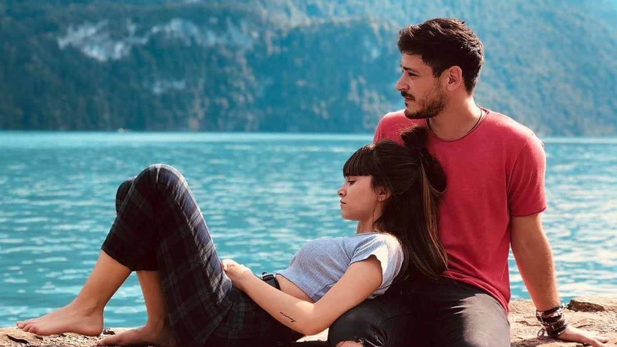 El estreno del año no está en los cines: 'Aiteda, la película'