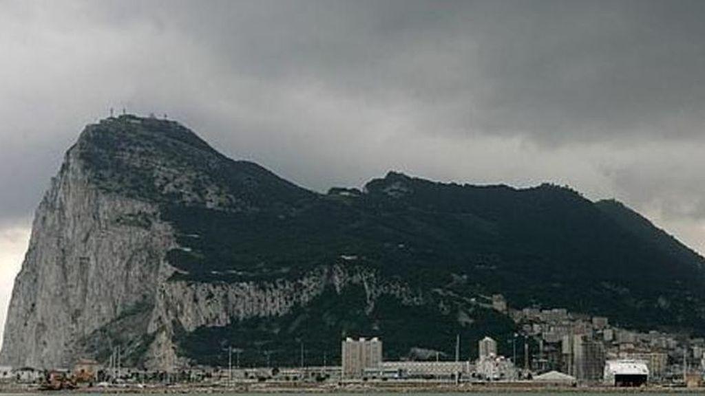 España no dará batalla por Gibraltar en las conversaciones sobre el Brexit