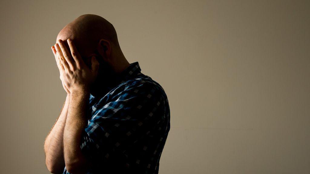 Ser víctima de un fraude bancario quita años de vida: la salud se resiente y mucho