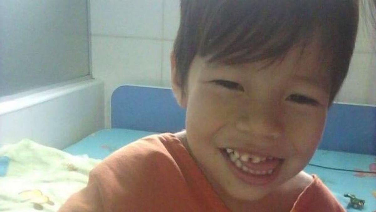 Encarcelado el médico que dejó sin riñones por error a un niño en Bolivia