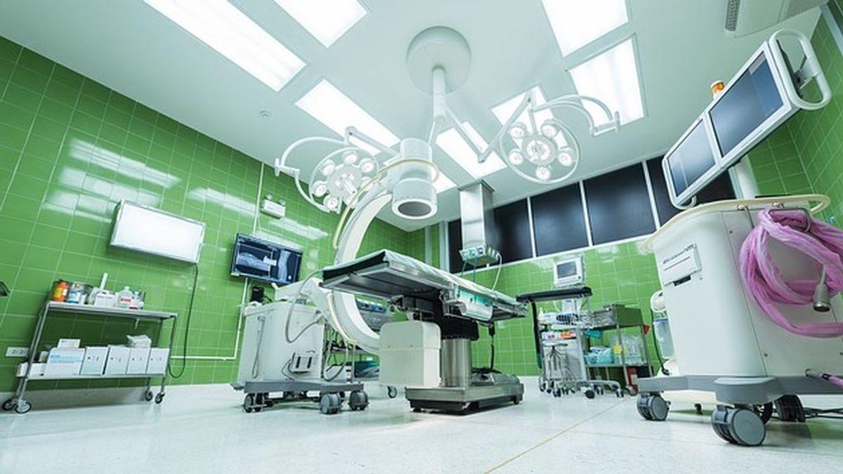 Condenan a una clínica de Ibiza por no interrumpir el embarazo de un feto polimalformado
