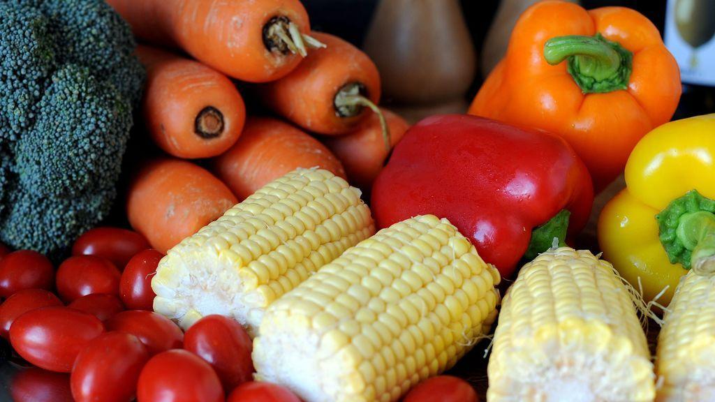 Los beneficios de la dieta lipofídica