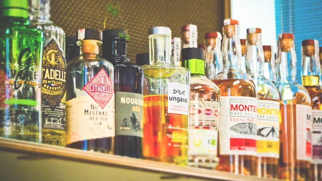¿Te has iniciado en el alcohol este verano? Estás a tiempo de dar marcha atrás: pautas para salir de ese mal hábito