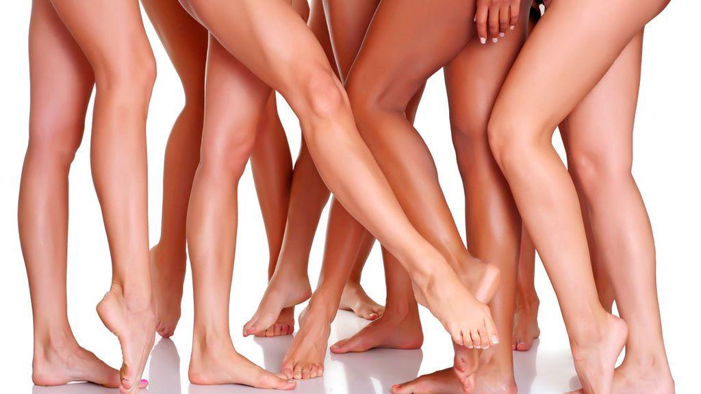 Qué puedes hacer ahora si no quieres depilarte el próximo verano