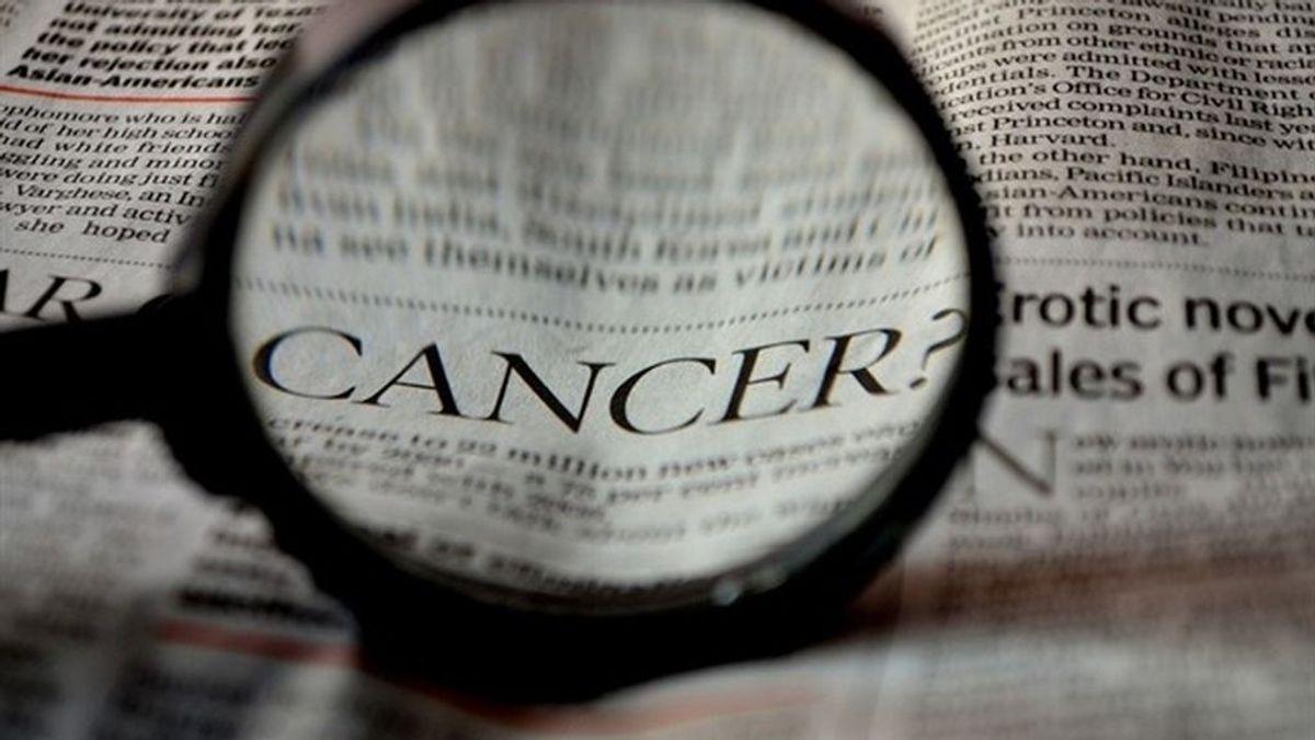 Los casos de cáncer pueden llegar a más de 18 millones en el año 2018