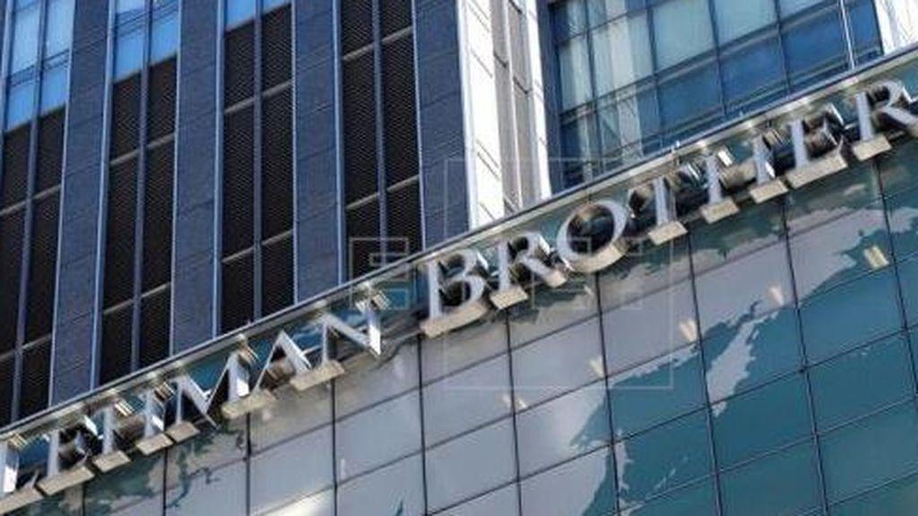 Diez años después del crack de Lehman Brothers, el miedo a una nueva burbuja crece