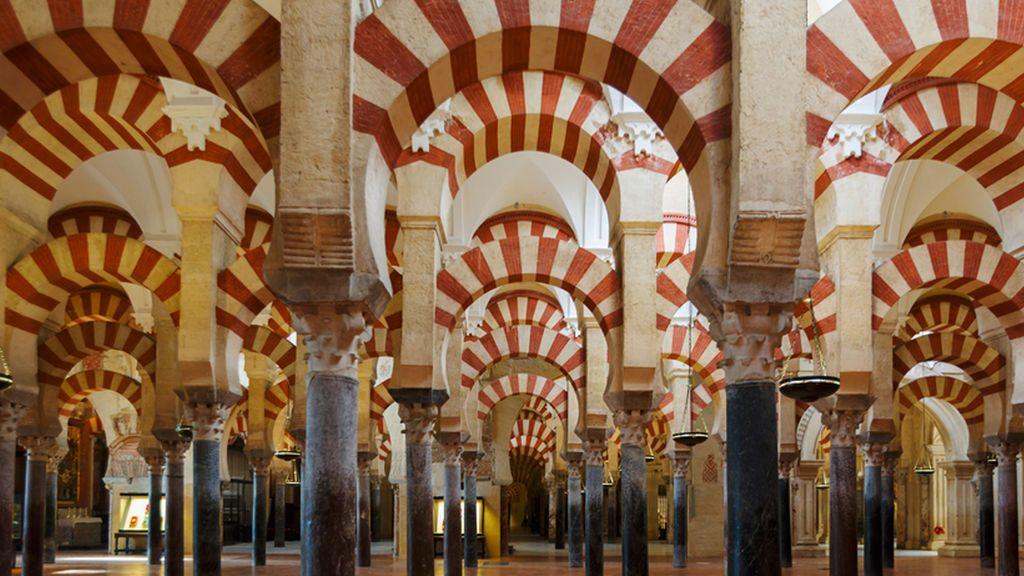 La Mezquita de Córdoba no es propiedad de la Iglesia, según la Comisión de Expertos