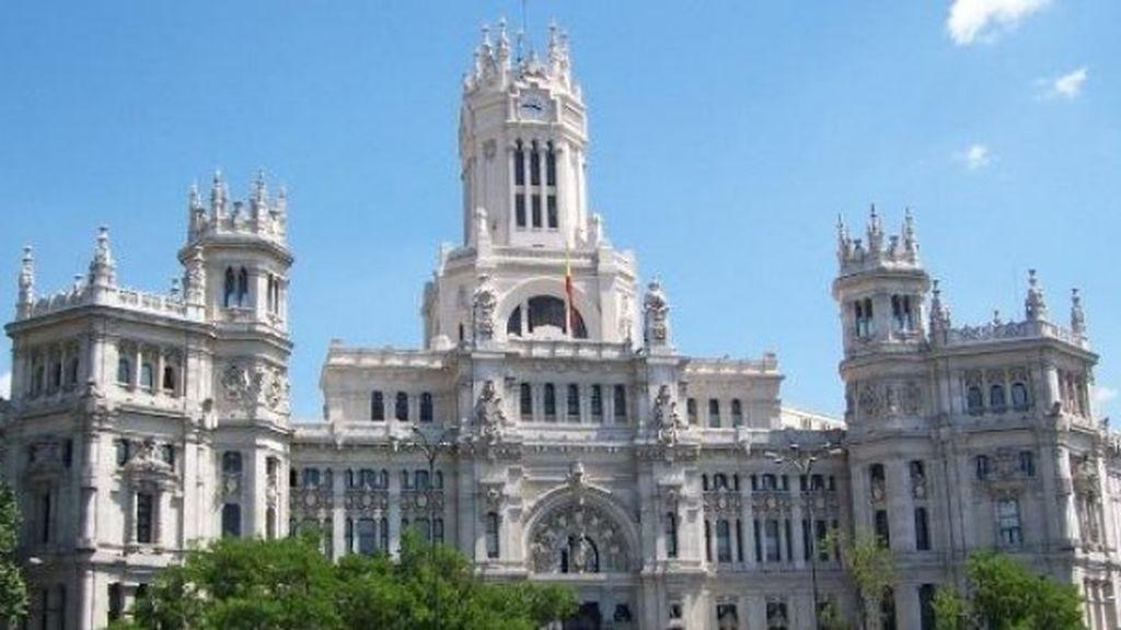 La Comunidad de Madrid, la región de la Unión Europea con mayor esperanza de vida