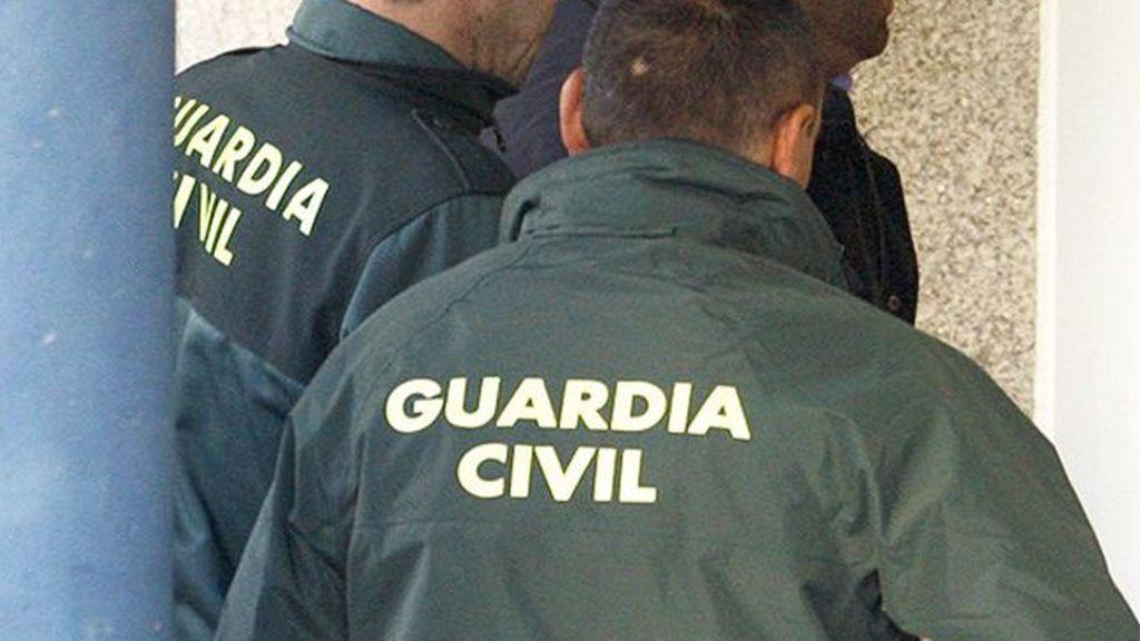 Dos detenidos en Valencia por abuso sexual a diez menores