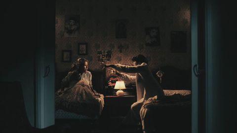 Cuarto Milenio | Expediente Vallecas: Iker Jiménez visita la casa ...