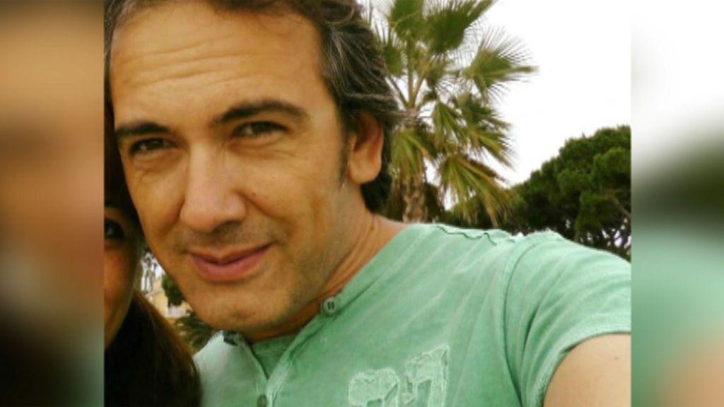 """El padre de Sabadell hallado muerto con su hijo tenía una relación """"distante"""" con su exmujer"""